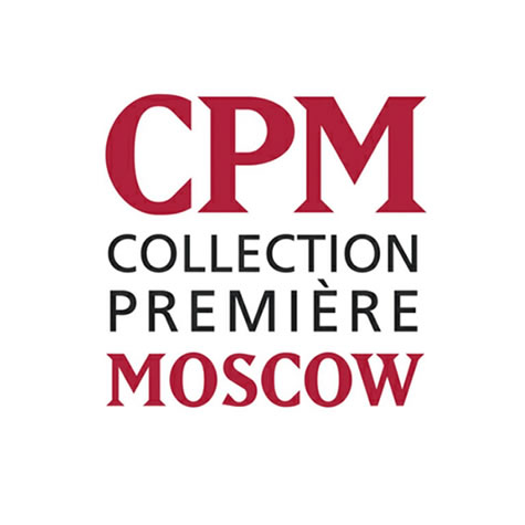 CPM &#8211; Mosca </br>(Russia)