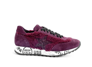 premium selection baa50 d5465 KEEP CALM - nila-nila Shoes